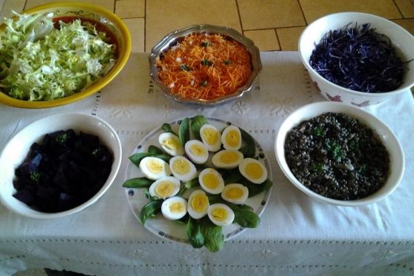 cuisine-155C57BA6-5CAF-0293-A01A-7D8E6C784A0B.jpg