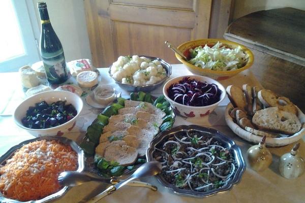 cuisine-20C04FA6D-1231-4F4B-B449-C374A2CC3C05.jpg