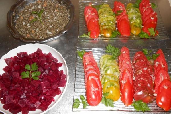 cuisine-691351751-E1E3-BDAA-1257-AF2B5DF9EAF2.jpg
